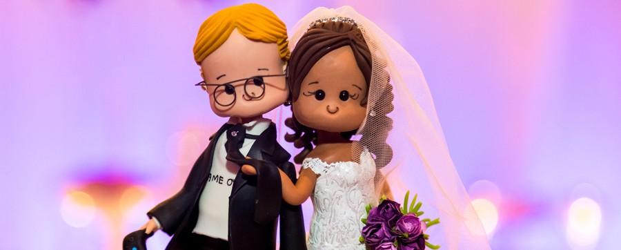 Casamentos – slider